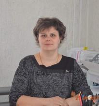 директор Щербакова С. В..JPG